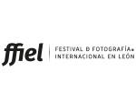 MASTERCLASS – Festival Internacional de Fotografía de Bogotá