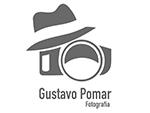 MASTERCLASS Festival Internacional de Fotografía de Bogotá