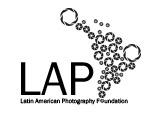 LAP Foundation