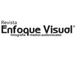 Revista Enfoque Visual
