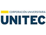 UNITEC COLOMBIA